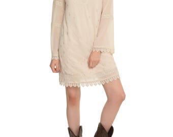 Orphan Black Wedding Dress Hot Topic XL 14-16