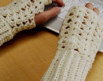Fingerless Gloves fingerless gloves mittens mits wristlets gauntlets wrist warmer arm warmer