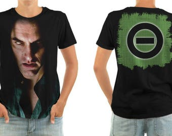 PETER STEELE type o negative shirt all sizes