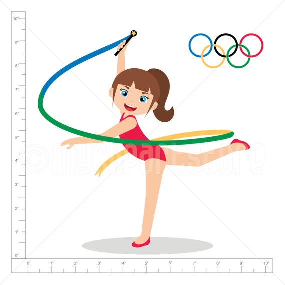 clipart summer olympics clipart rio 2016 olympic games rh etsy com olympic medal clipart olympic clip art free