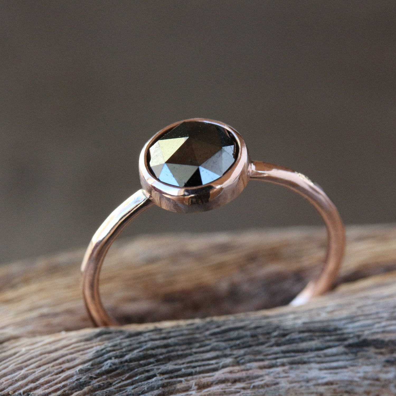 pin engagement the onyx ditch rings a alternative heaven featuring moonstone diamond opals colored and stone