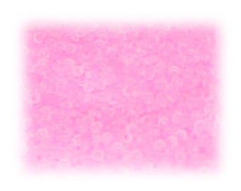11/0 Pink Frosted Glass Seed Beads, 1 oz. bag
