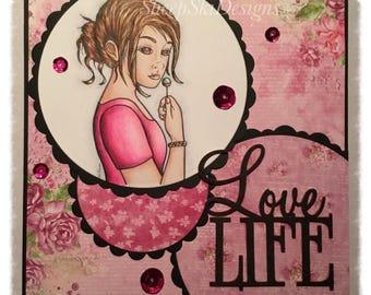 Lolly Liz - image no 73