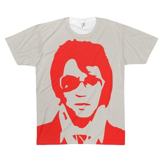Elvis II unisex T-Shirt