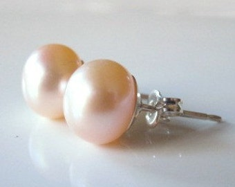 il listing pearl pyse studs extra giant classic earrings large stud swarovski