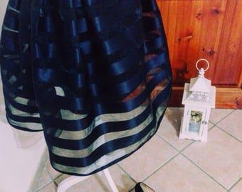INGRID skirt