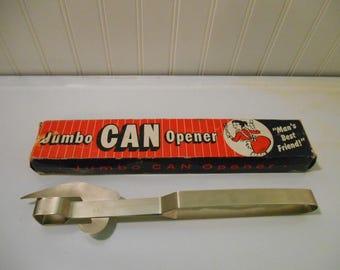Man Cave Gag Gifts : Adult item vintage boner xray gag gift