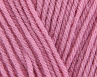 Sirdar Snuggly DK Yarn 50g - 187 Precious