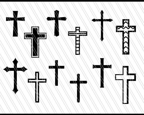 christliche Rückerstattung
