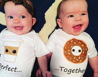 mature-moms-clothing-opposite-sex-twins-lankan-nylon-babes