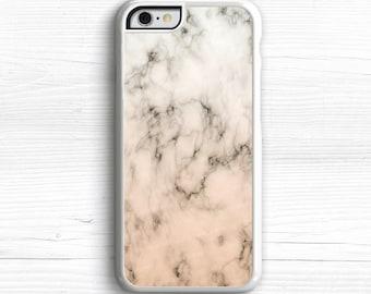 Marble iPhone 6S Case, iPhone 6 Case, iPhone 5S, Marble iPhone 5C Case, Marble iPhone SE Case, iPhone 6 Tough Case,iPhone 6 Plus Marble Case