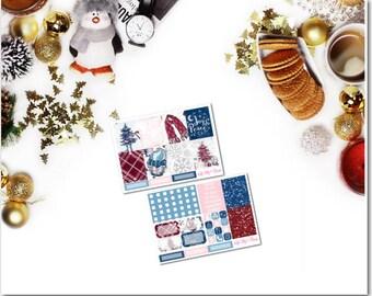 Festive Season Mini Kit