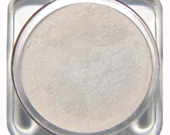Prismatic Pink - Mineral Eye Pigment Shadow