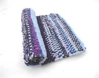 SKANEATELES   Rag Weaving RUG