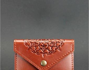 leather card wallet . Women card wallet . credit card holder. mens card holder . Women Wallet . leather card wallet . Women card wallet .