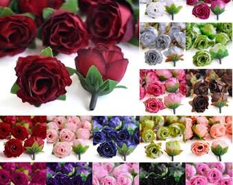 Silk flowers etsy mightylinksfo