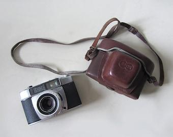 Vintage German Camera