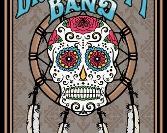 Isaac Bramblett Band | Nowhere Bar | 12.05.15