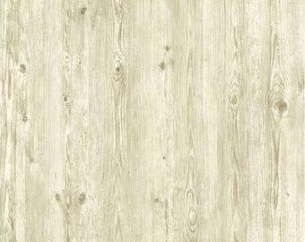 Leaf Decopatch 30 x 40 cm - light wood N 673 - Ref FDA673 - until the stock!