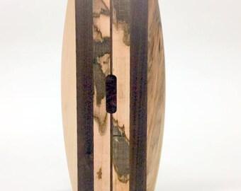 Cheese Board, Sandwich Board, snack tray, trivet, cutting board, wood snack board, serving tray