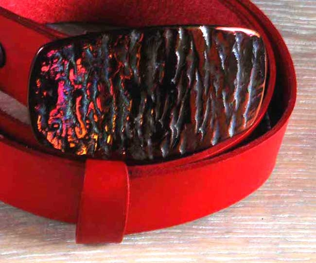 Hypoallergenic belt buckle canada