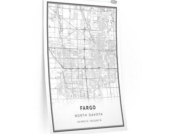 M229  Fargo