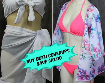 Cover Up, Beach Coverup, , Swimsuit Cover Up, Swimsuit Coverup, Beach Cover Up, Resortwear, Vacation Wear, Bohemian Clothing, Sheer cover