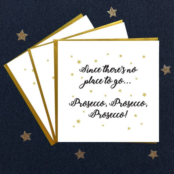christmas card prosecco multi pack christmas song lyrics