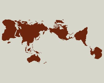 World map stencil etsy gumiabroncs Images
