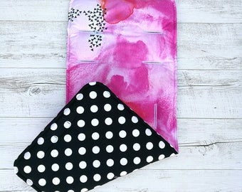 Stroller Liners Etsy