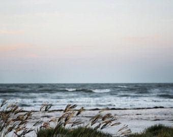 Sunrise Photography, Sanibel Photography, Travel Photography, Home Decor, Wall Art, Photography, Sanibel Island, Beach View
