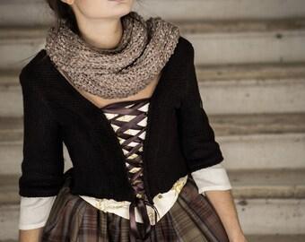Outlander Claire Fraser Scottish Costume, Custom-made