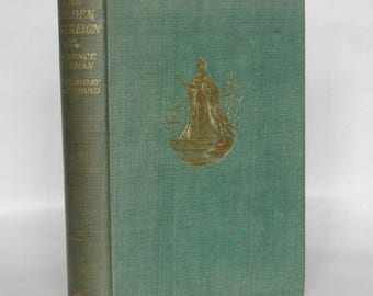The Golden Sovereign. Laurence Housman. 1st. Edition.