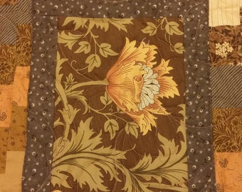 quilt quiltig quiltshop quiltmarket quiltlife bedroom interiordesing patchwork handmade patchworkquilt morris