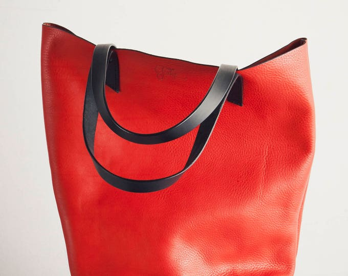 Featured listing image: Tote bag by • Design by George •
