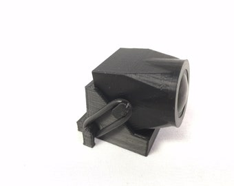Multi-angle Mount And Protective For Runcam Owl FPV Camera
