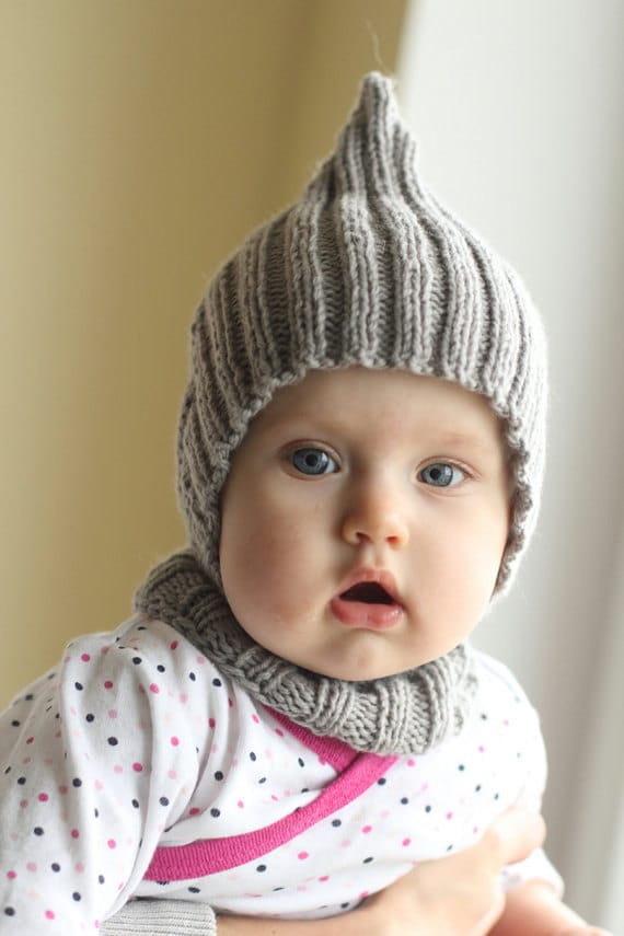 How To Make A Childs Elf Hat Zero