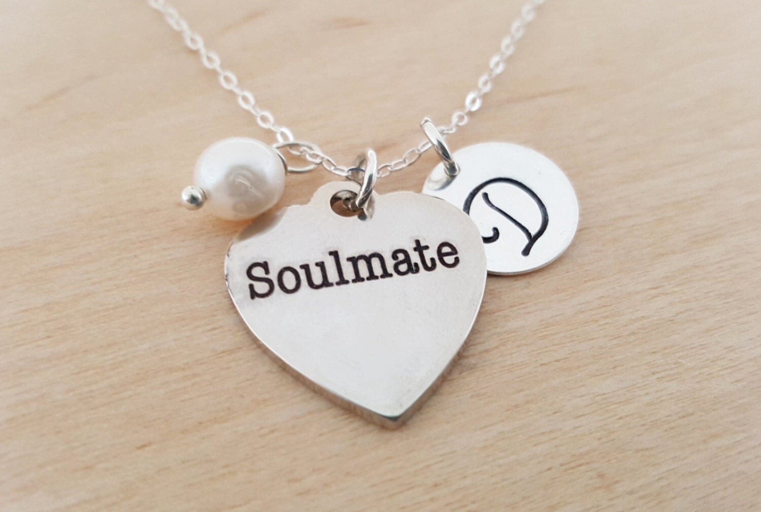 in stainless women necklaces rose from soulmate romantic pendant cubic plated steel item jewelry accessories zirconia gold link woman heart on necklace