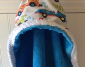 Baby-Towel-Personalized-B...