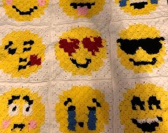 Emojis!!!!