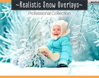 Realistic snow,snow overlay, overlays, snow, realistic, natural, falling, snow brush, winter, christmas, holiday