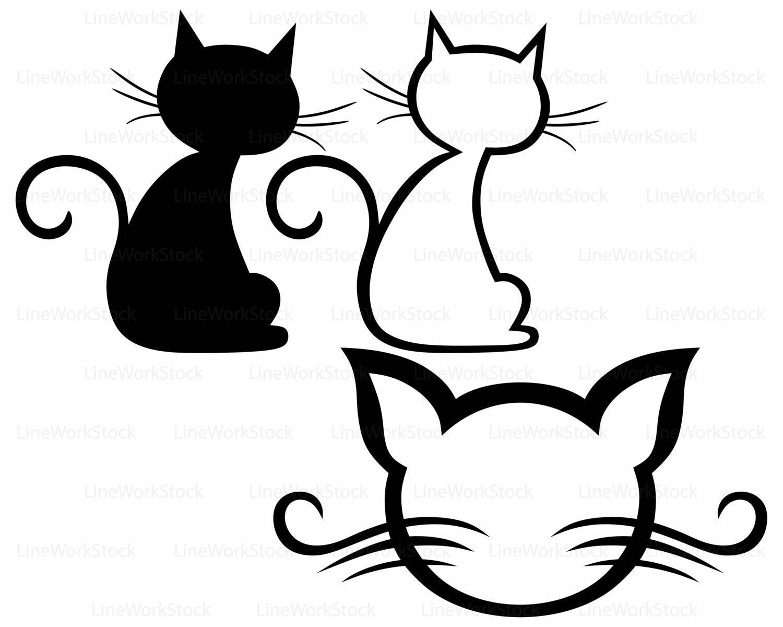 Black Cat Design Studio