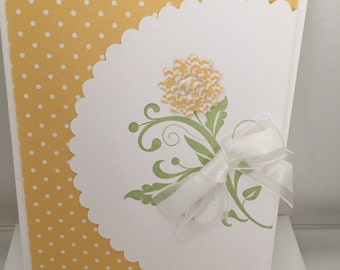 All Occasion Greeting Card