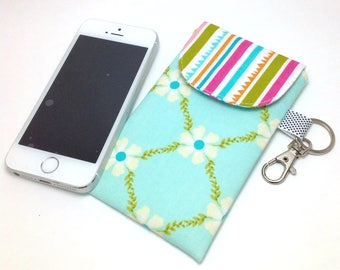 Padded Fabric Phone Case. Samsung Galaxy Case. Iphone Cover. Smart Phone Case. Mobile Phone Case. Iphone 7 Case. Macbook Air Case.