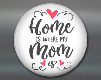 Happy Mother's Day gift for Mom day - Mother's day greeting card for Mom gift for mother's day - MA-MD-10