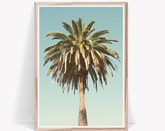 Palm Print,Palm Tree Print,Palm Tree Photo,Palm Tree Wall Art,Palm Tree,Palm Printable,Palm Digital Art,Palm Tree Art,Palm Tree Prints