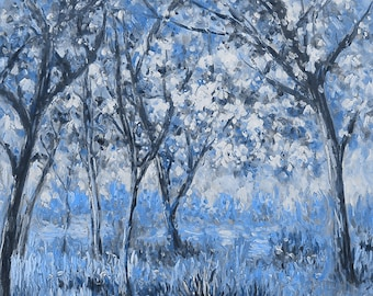 Dreaming-Trees-Oil-Painting-on-a-High-Quality-Linen-Canvas.jpg