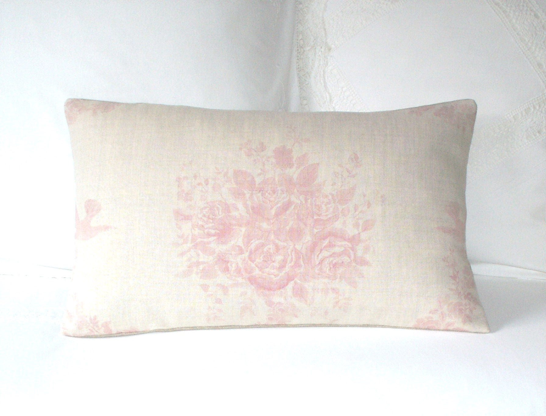 today ricci safavieh throw x pale set pillows shipping free pink bdab garden pillow home of product overstock inches