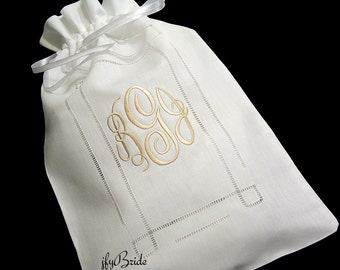 Wedding dollar dance bag, Wedding money bag, Brides money bag, jfyBride Style 9843