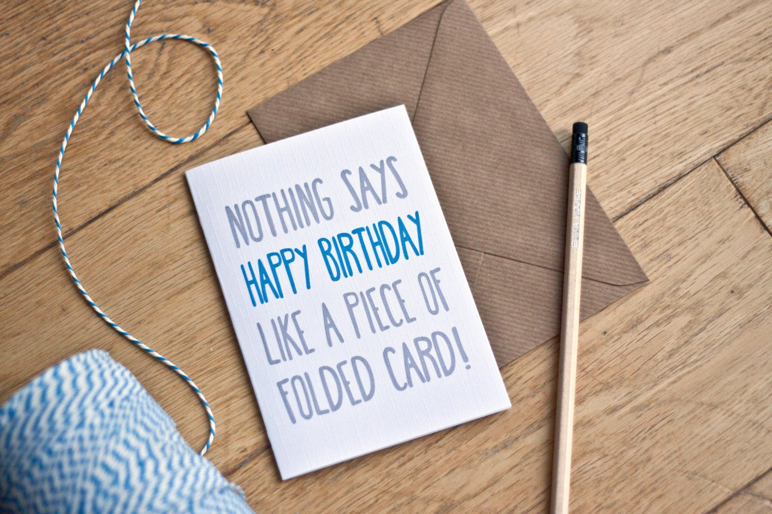 Birthday Cards Wishes For Best Friend ~ Funny birthday card nothing says happy birthday like happy